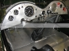 allard-j2-albert-otten-restoration-18
