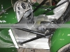 allard-j2-albert-otten-restoration-19
