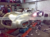 allard-j2-albert-otten-restoration-2