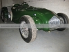 allard-j2-albert-otten-restoration-20