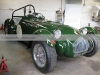 allard-j2-albert-otten-restoration-21