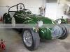 allard-j2-albert-otten-restoration-21