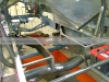 allard-j2-albert-otten-restoration-3