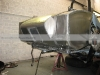 allard-j2-albert-otten-restoration-8