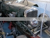 historic-race-car-fabrication-uk-10