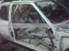 historic-race-car-fabrication-uk-16