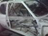 historic-race-car-fabrication-uk-16