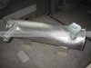 historic-race-car-fabrication-uk-17