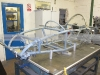 historic-race-car-fabrication-uk-20