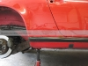 porsche-911-b-post-rust-repair-1