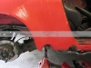 porsche-911-b-post-rust-repair-10