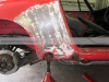 porsche-911-b-post-rust-repair-11