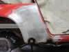porsche-911-b-post-rust-repair-12