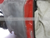 porsche-911-b-post-rust-repair-14