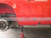 porsche-911-b-post-rust-repair-2