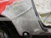 porsche-911-b-post-rust-repair-28