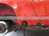 porsche-911-b-post-rust-repair-3