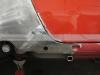 porsche-911-b-post-rust-repair-30