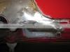 porsche-911-b-post-rust-repair-31