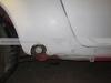porsche-911-b-post-rust-repair-32
