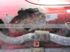 porsche-911-b-post-rust-repair-5