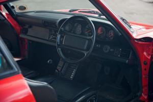Porsche 911 for sale 3